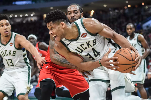 Milwaukee Bucks at New Orleans Pelicans Preview, Tips, and Odds