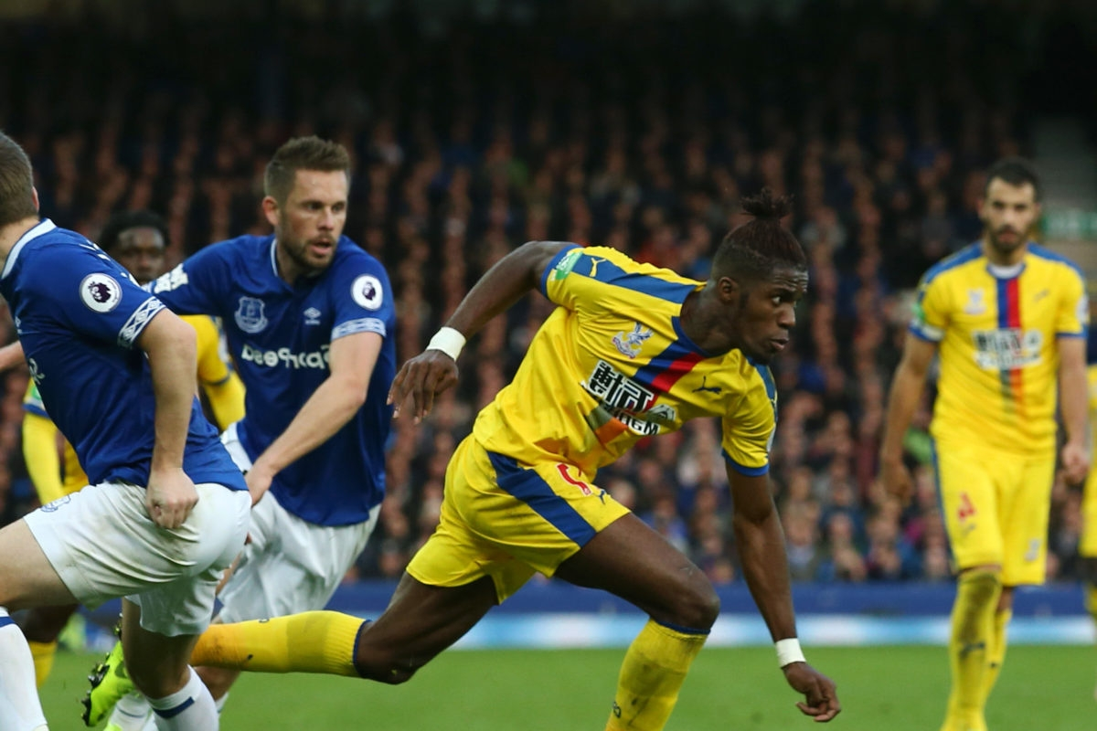 crystal palace vs everton - photo #41