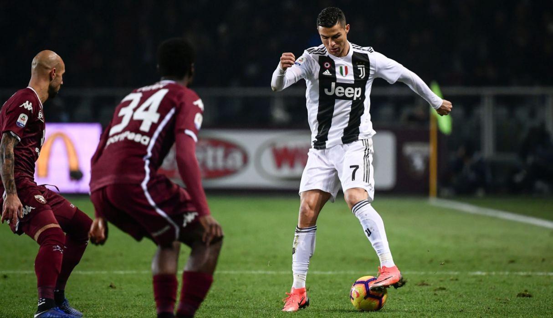 Juventus Vs Torino Preview Tips And Odds Sportingpedia