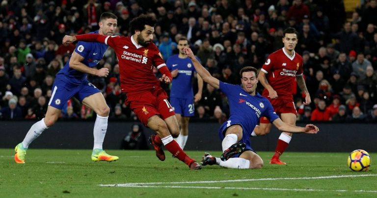 Soccer Betting Tips, Predictions and Odds