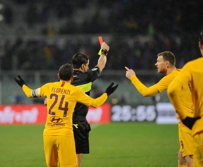 Roma vs Fiorentina Preview, Tips and Odds - Sportingpedia