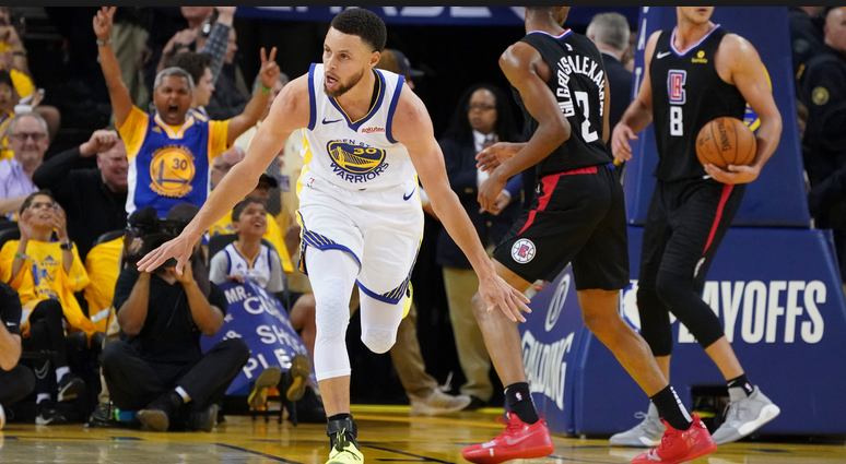 Los Angeles Clippers at Golden State Warriors Preview, Tips, and Odds