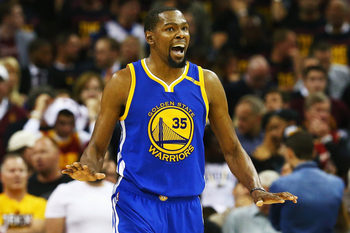Los Angeles Clippers at Golden State Warriors Preview, Tips and Odds