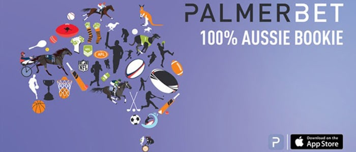 Palmerbet Intro