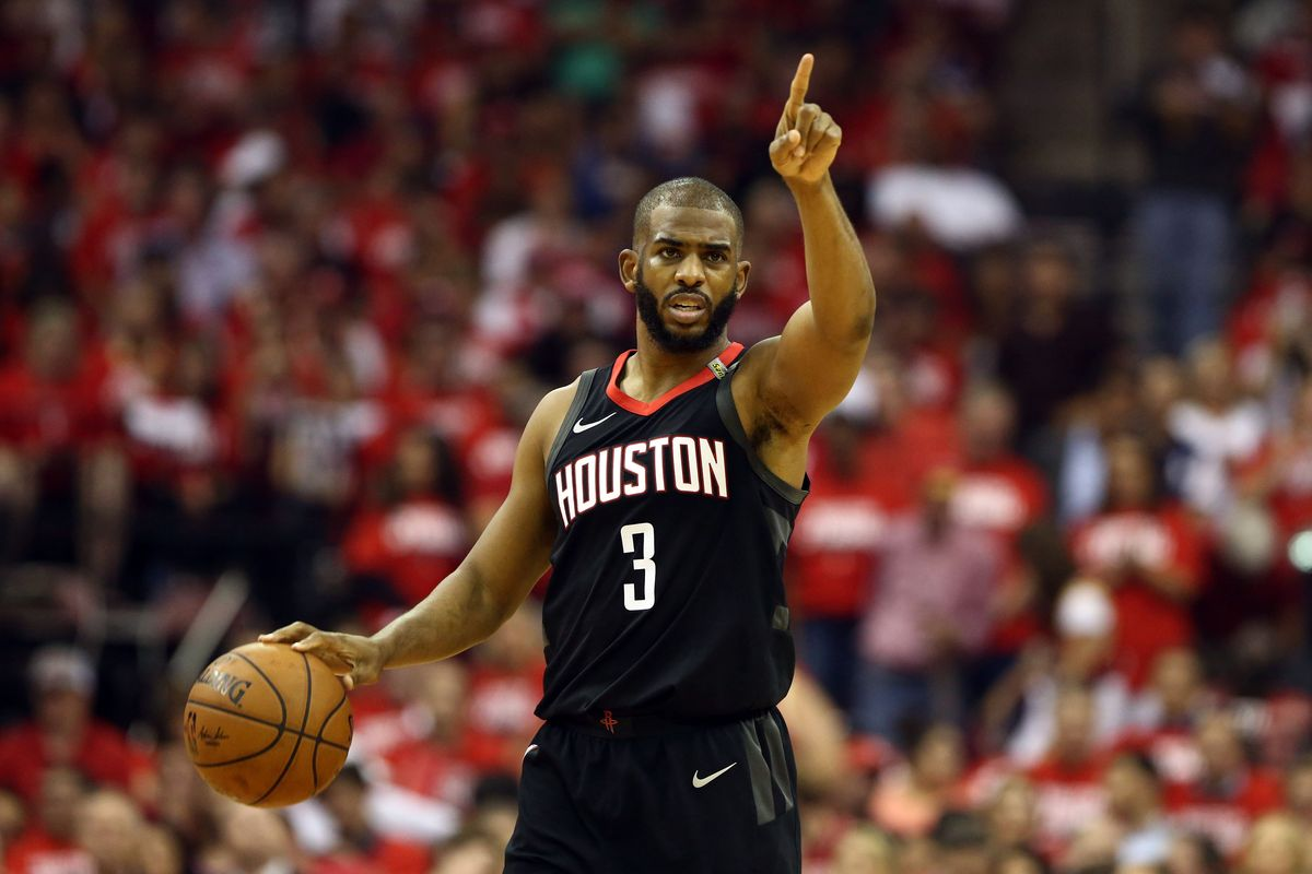 Houston Rockets at Utah Jazz Preview, Tips and Odds