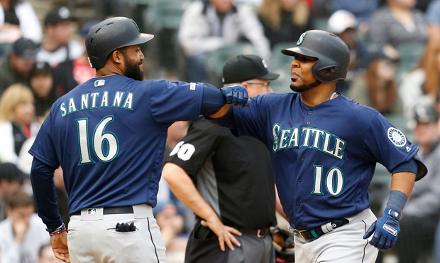 Houston Astros vs. Seattle Mariners Preview, Tips, and Odds