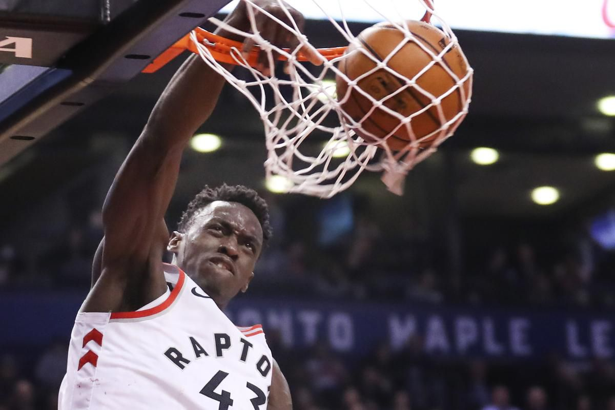 Philadelphia 76ers at Toronto Raptors Preview, Tips and Odds