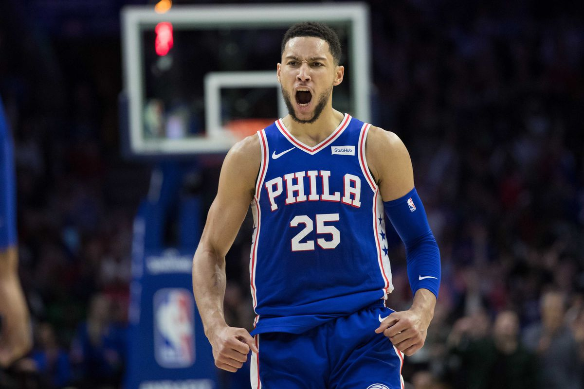Brooklyn Nets at Philadelphia 76ers Preview, Tips and Odds