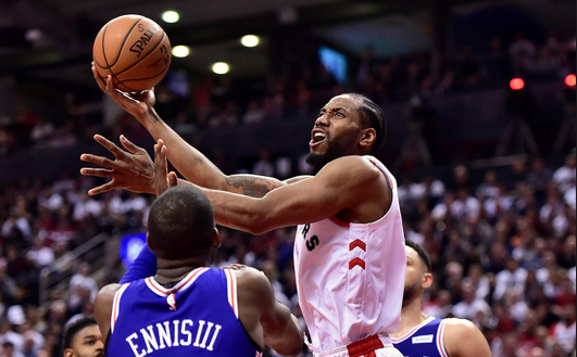 Toronto Raptors at Philadelphia 76ers Preview, Tips, and Odds