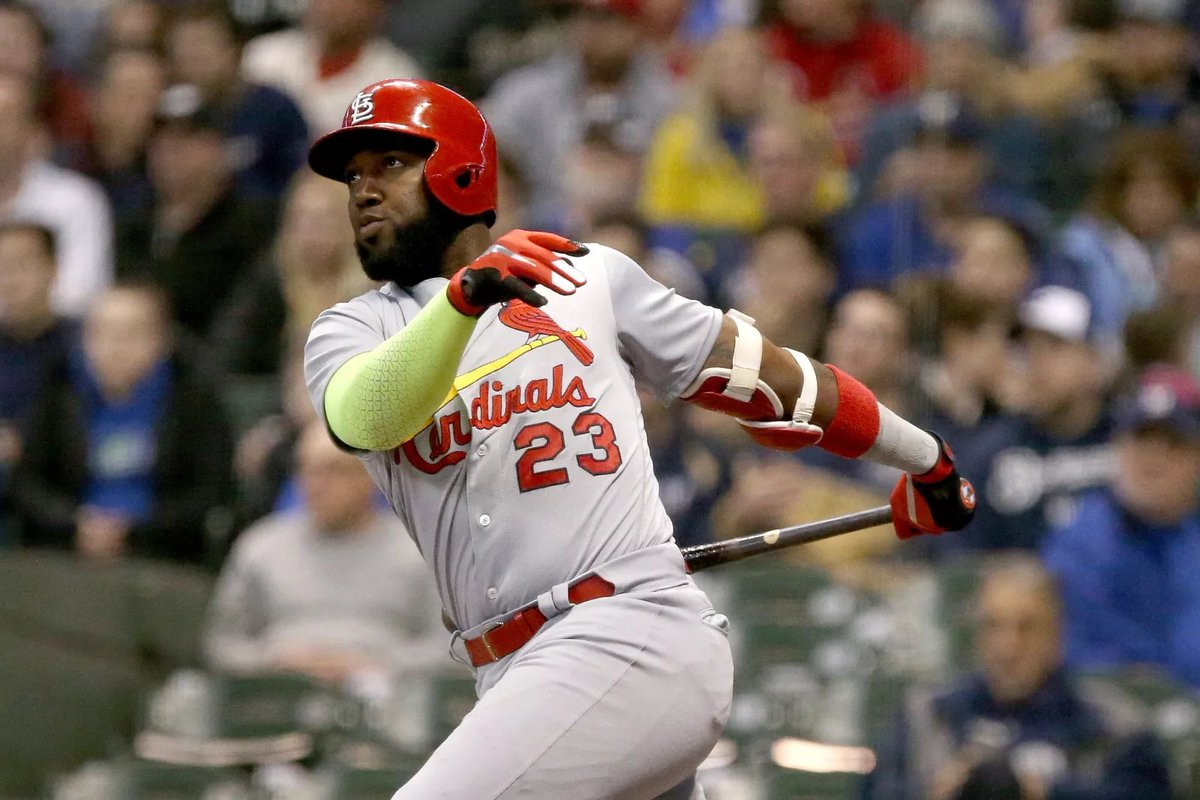 Atlanta Braves at St. Louis Cardinals Preview, Tips and Odds