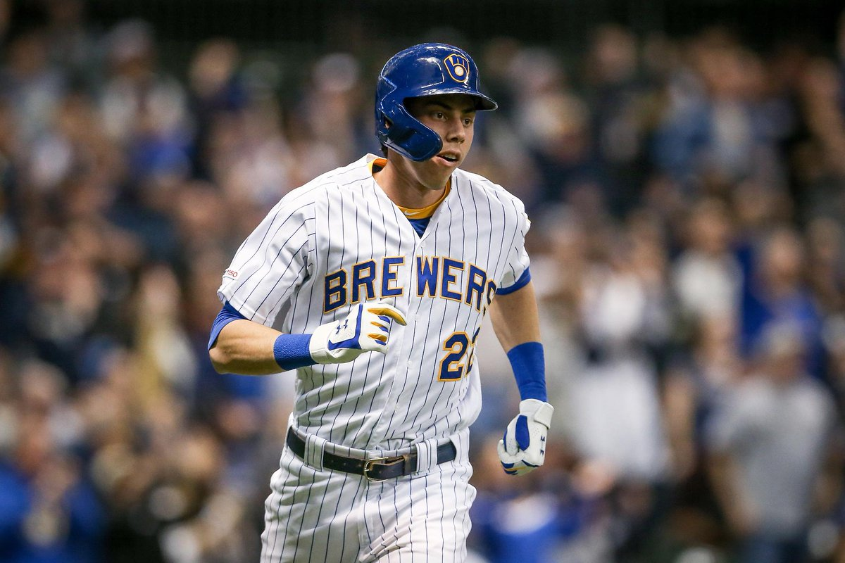 Milwaukee Brewers at Minnesota Twins Preview, Tips and Odds