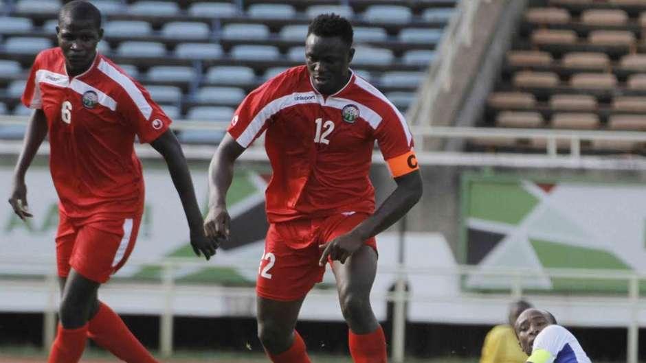 Kenya vs Tanzania Preview, Tips and Odds - Sportingpedia