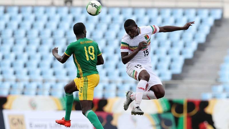 Mali vs Mauritania Preview, Tips and Odds - Sportingpedia - Latest