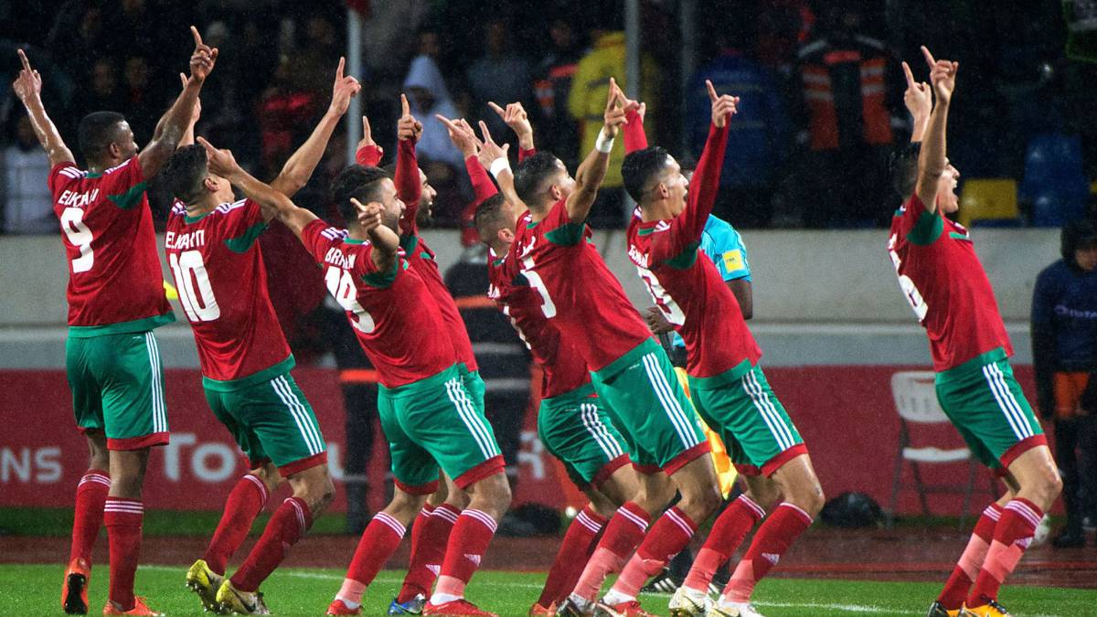 Morocco vs Gambia Preview, Tips and Odds - Sportingpedia