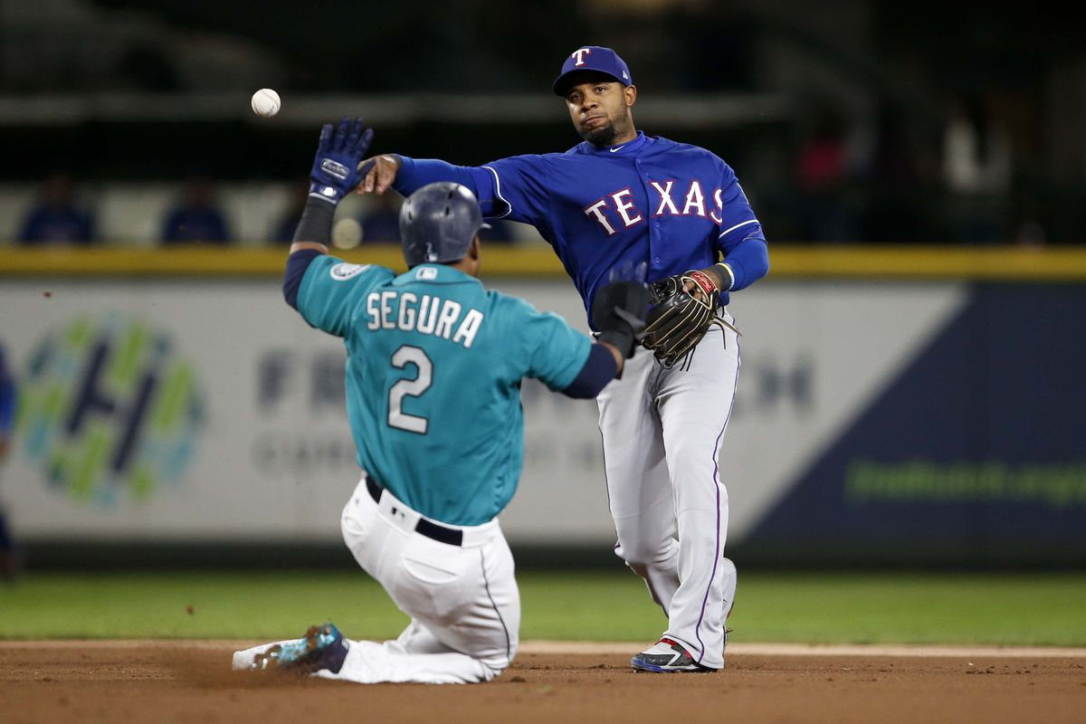 Texas Rangers at Detroit Tigers Preview, Tips and Odds