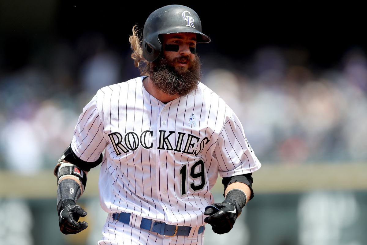 Colorado Rockies at Los Angeles Dodgers Preview, Tips and Odds
