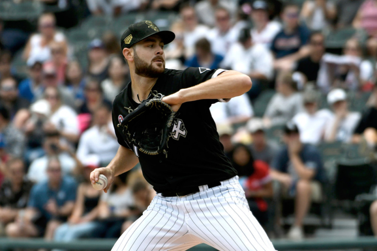 New York Yankees at Chicago White Sox Preview, Tips and Odds