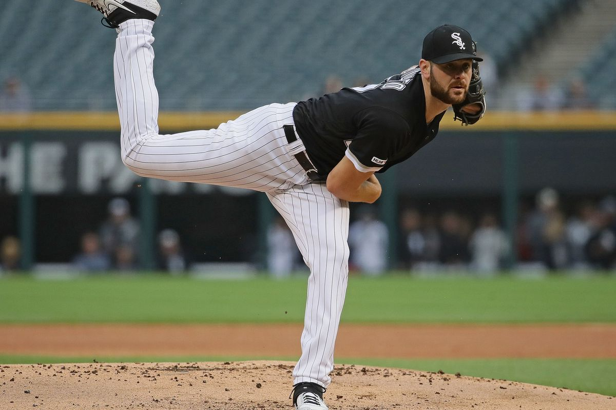 Chicago White Sox at Chicago Cubs Preview, Tips and Odds
