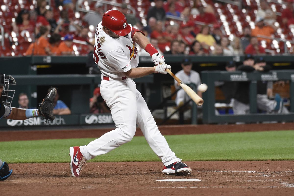 Oakland Athletics at St. Louis Cardinals Preview, Tips and Odds