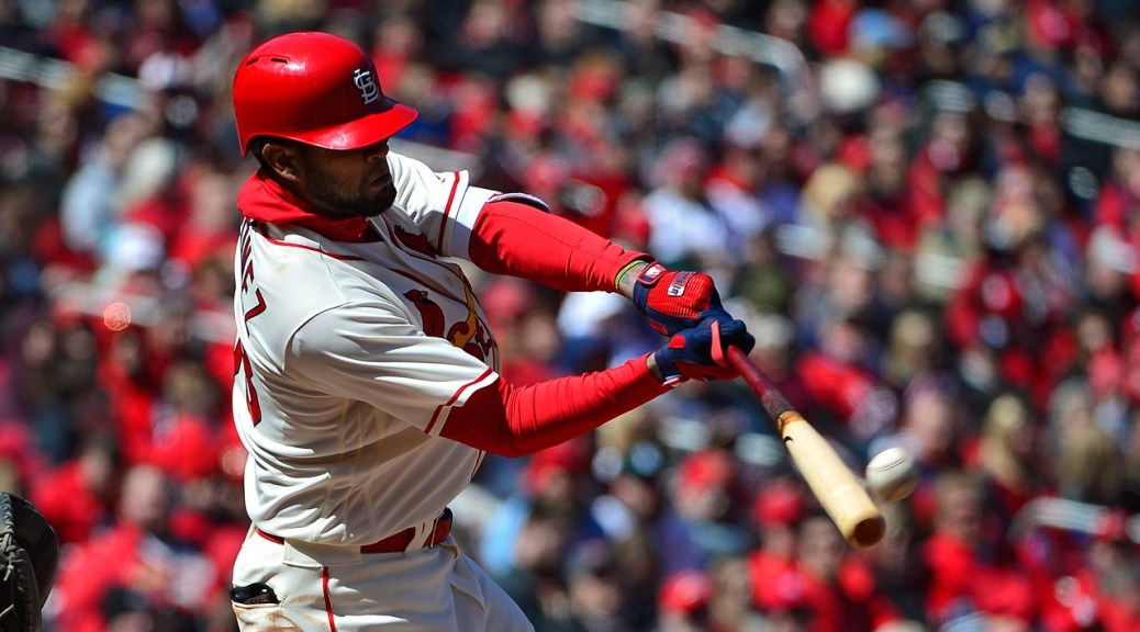 Chicago Cubs at St. Louis Cardinals Preview, Tips and Odds