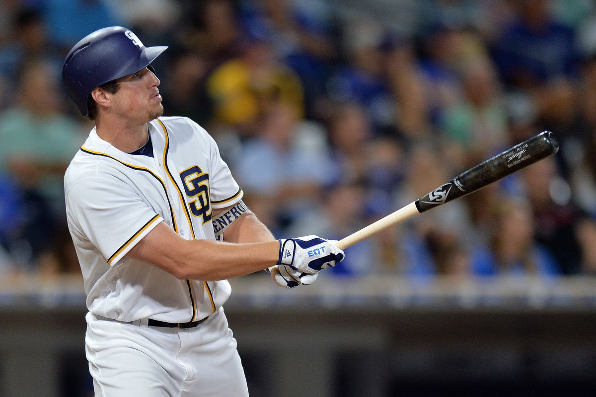 Milwaukee Brewers at San Diego Padres Preview, Tips and Odds