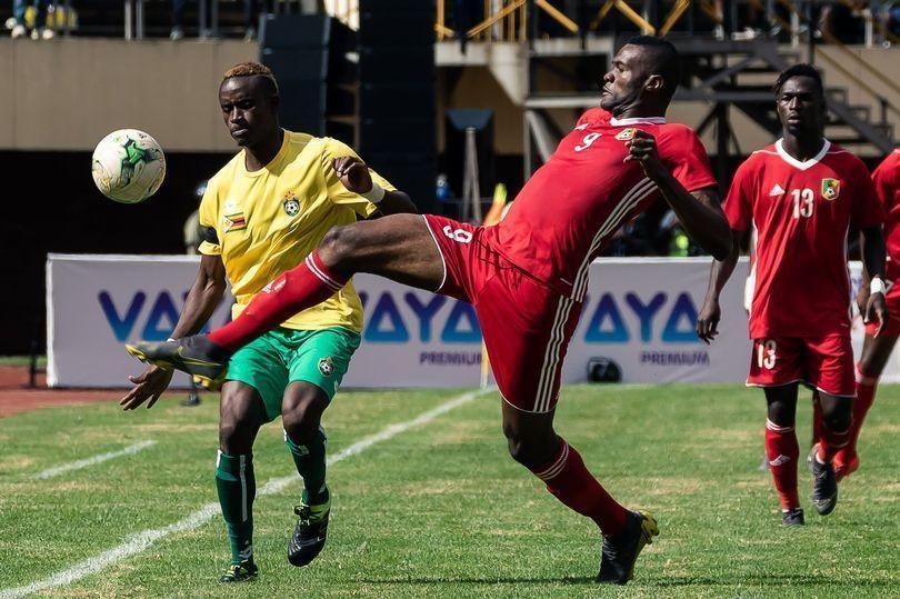 Uganda vs Zimbabwe Preview, Tips and Odds - Sportingpedia - Latest