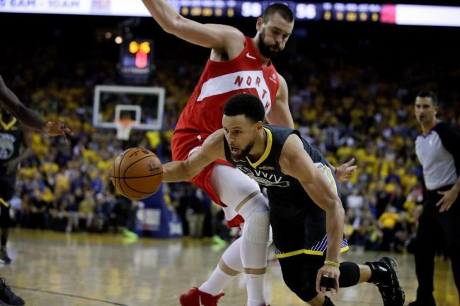 NBA Betting Tips, Predictions and Odds