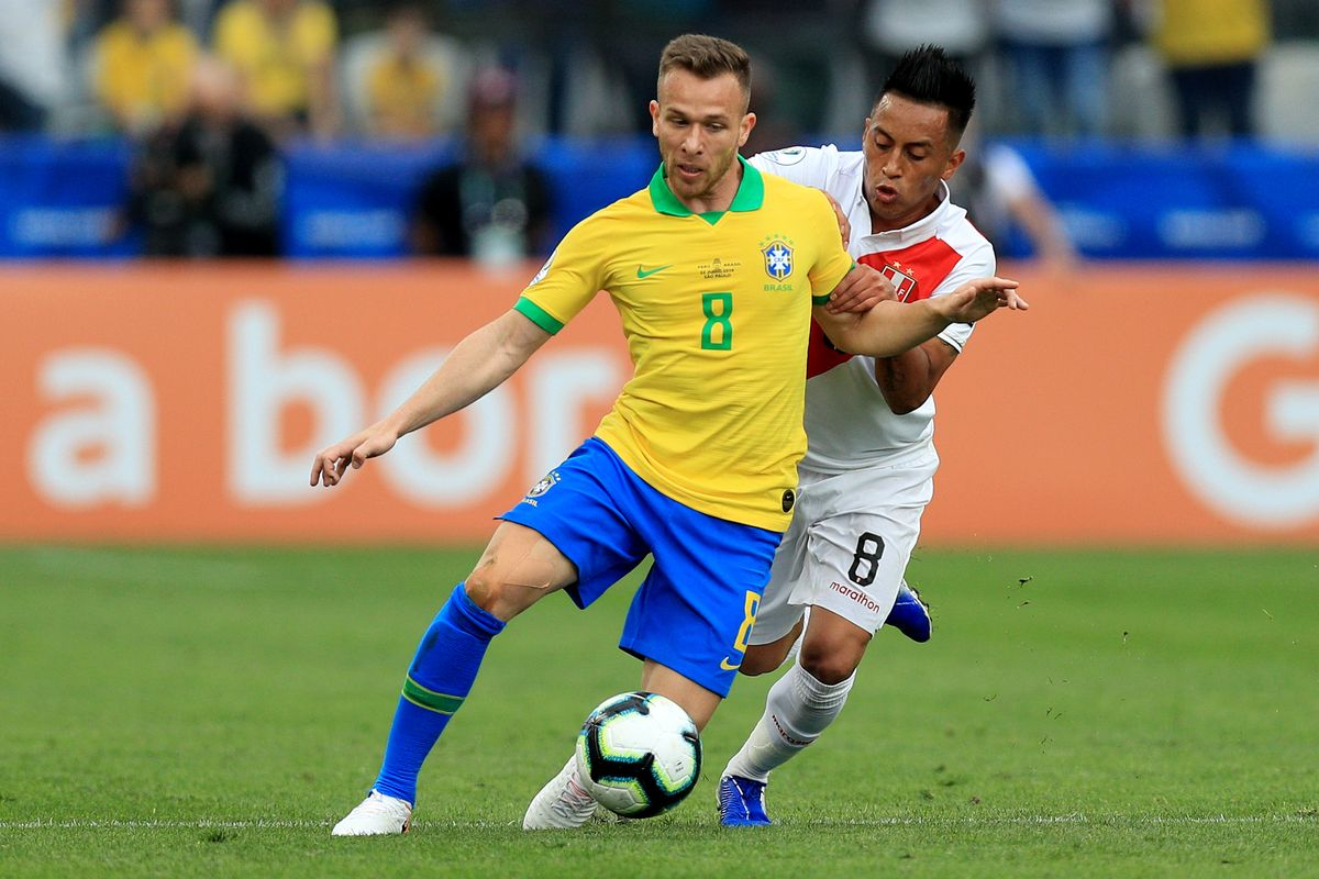 Copa America Final: Brazil vs Peru Preview, Tips and Odds - Sportingpedia -  Latest Sports News From All Over the World