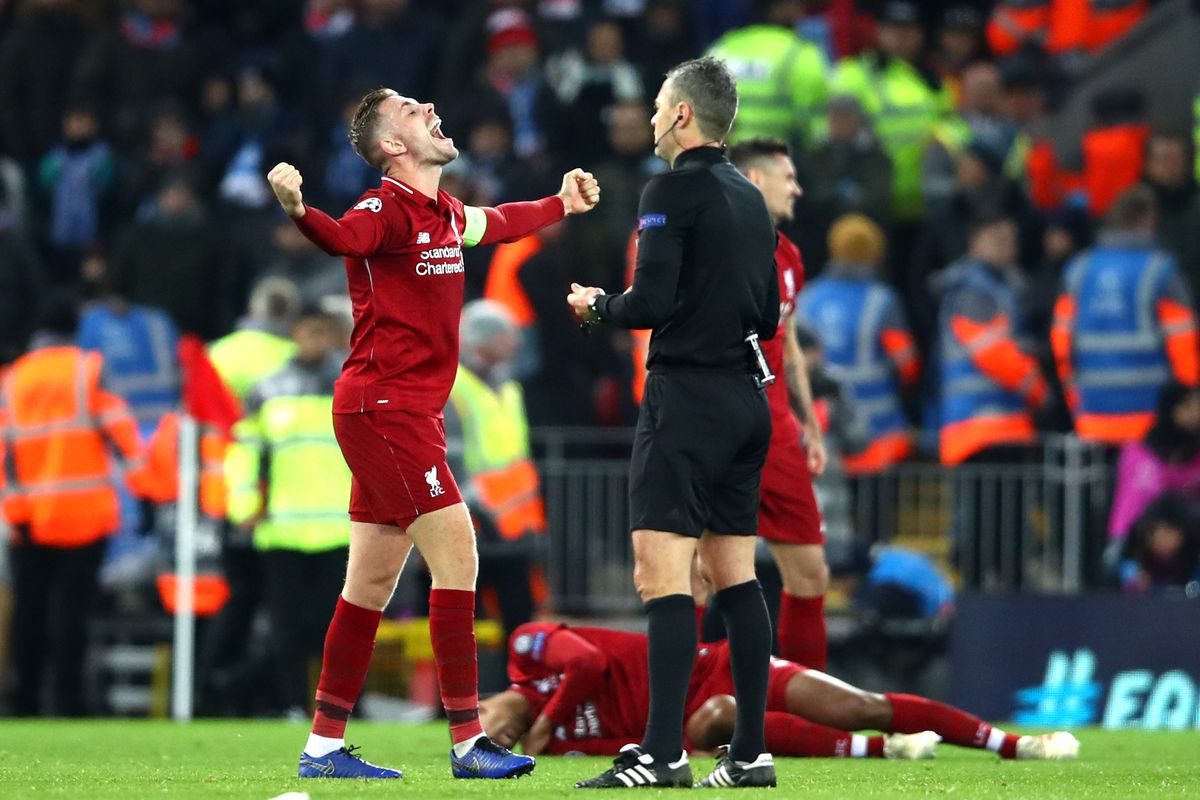 Lyon vs Liverpool Preview, Tips and Odds - Sportingpedia