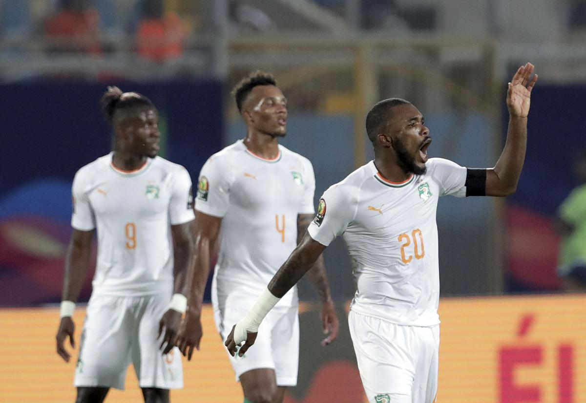 Mali vs Ivory Coast Preview, Tips and Odds - Sportingpedia - Latest