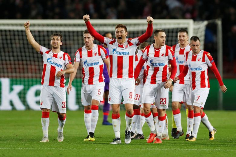 Suduva vs Red Star Belgrade Preview, Tips and Odds - Sportingpedia