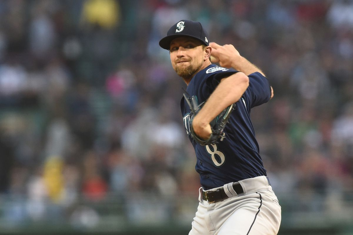 St. Louis Cardinals at Seattle Mariners Preview, Tips and Odds