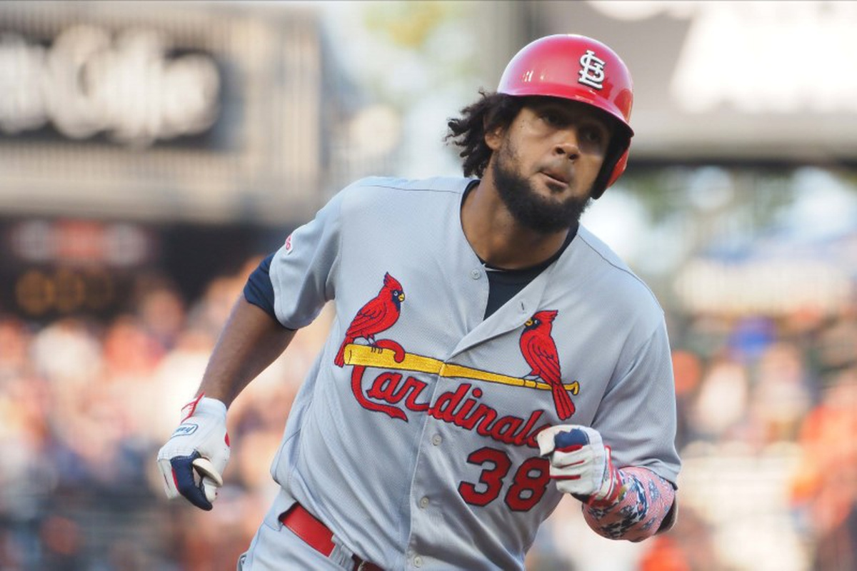 St. Louis Cardinals at San Francisco Giants Preview, Tips and Odds