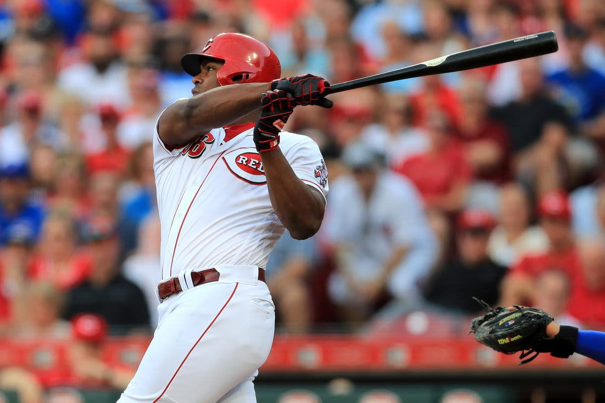 Milwaukee Brewers at Cincinnati Reds Preview, Tips and Odds