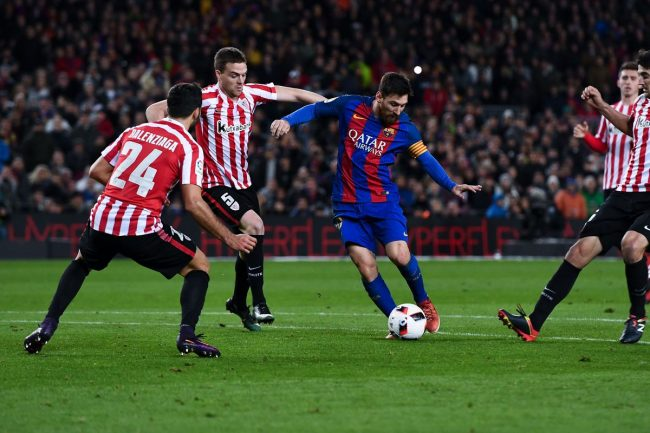 Sportingpedia - Latest Sports News, Reviews, Picks and Forums