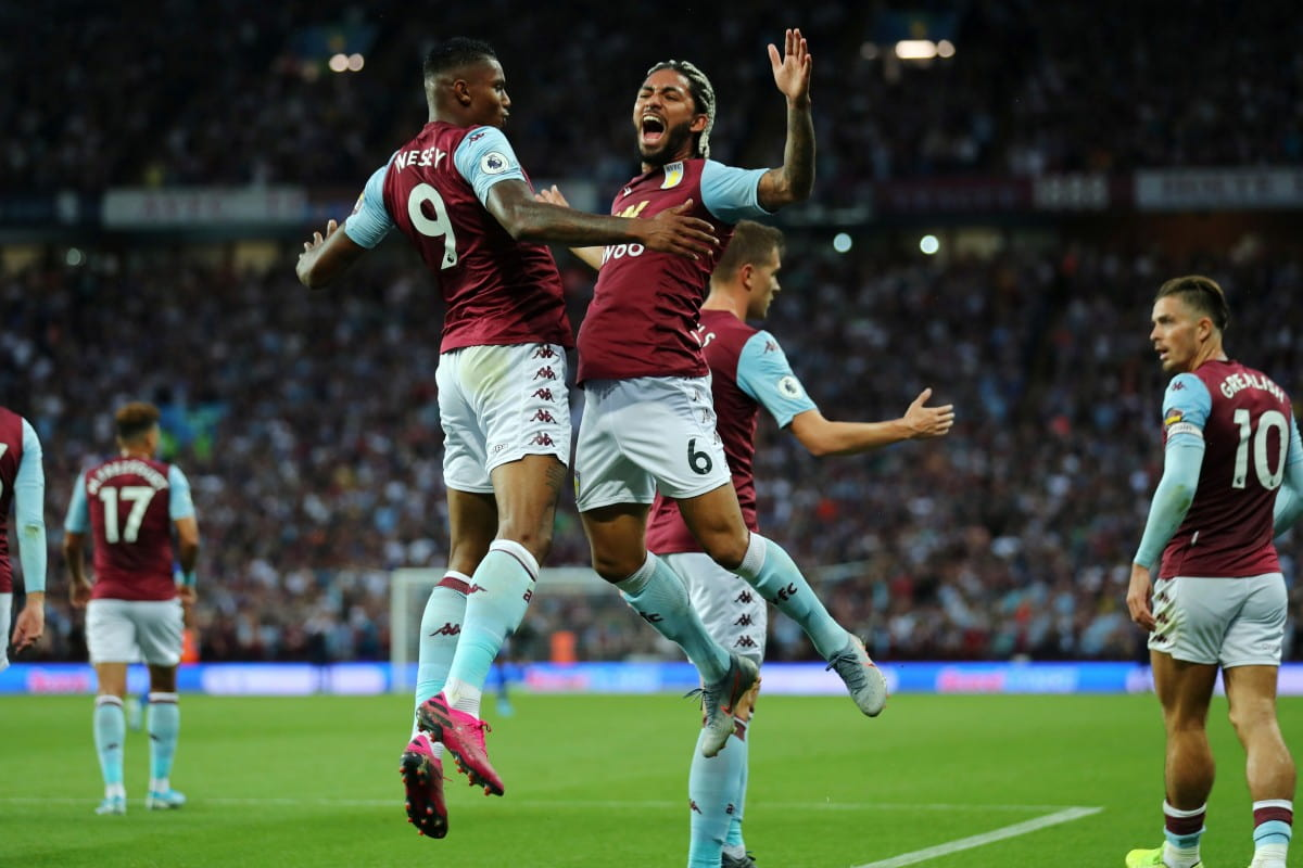 Aston Villa Vs West Ham Preview Tips And Odds Sportingpedia Latest Sports News From All Over The World