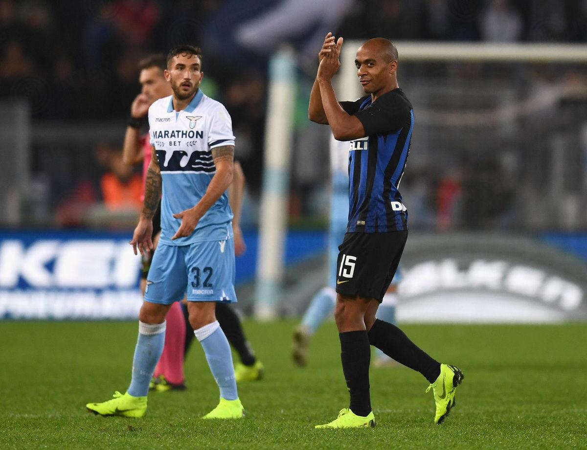 Image Result For Rennes Vs Lazio
