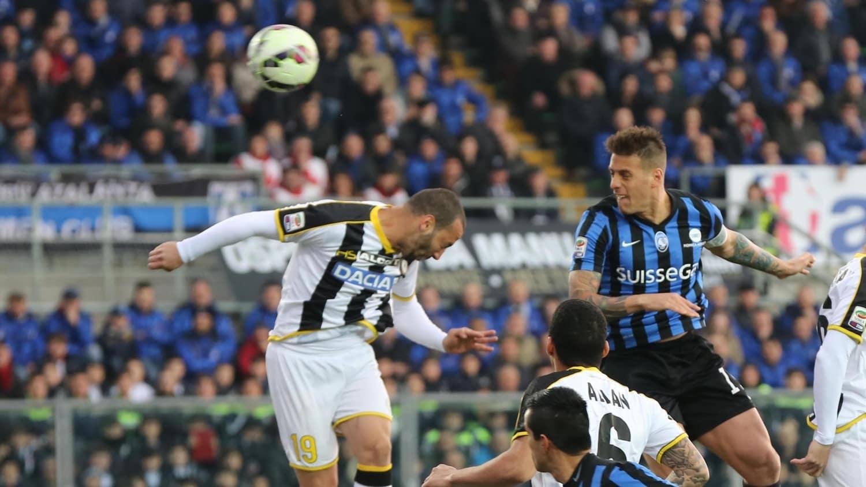 Udinese vs Atalanta Preview, Tips and Odds - Sportingpedia ...