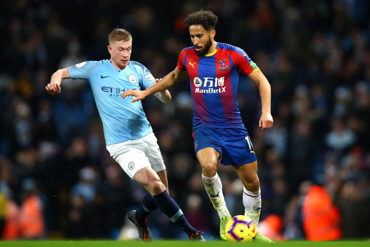 man city vs crystal palace - photo #30