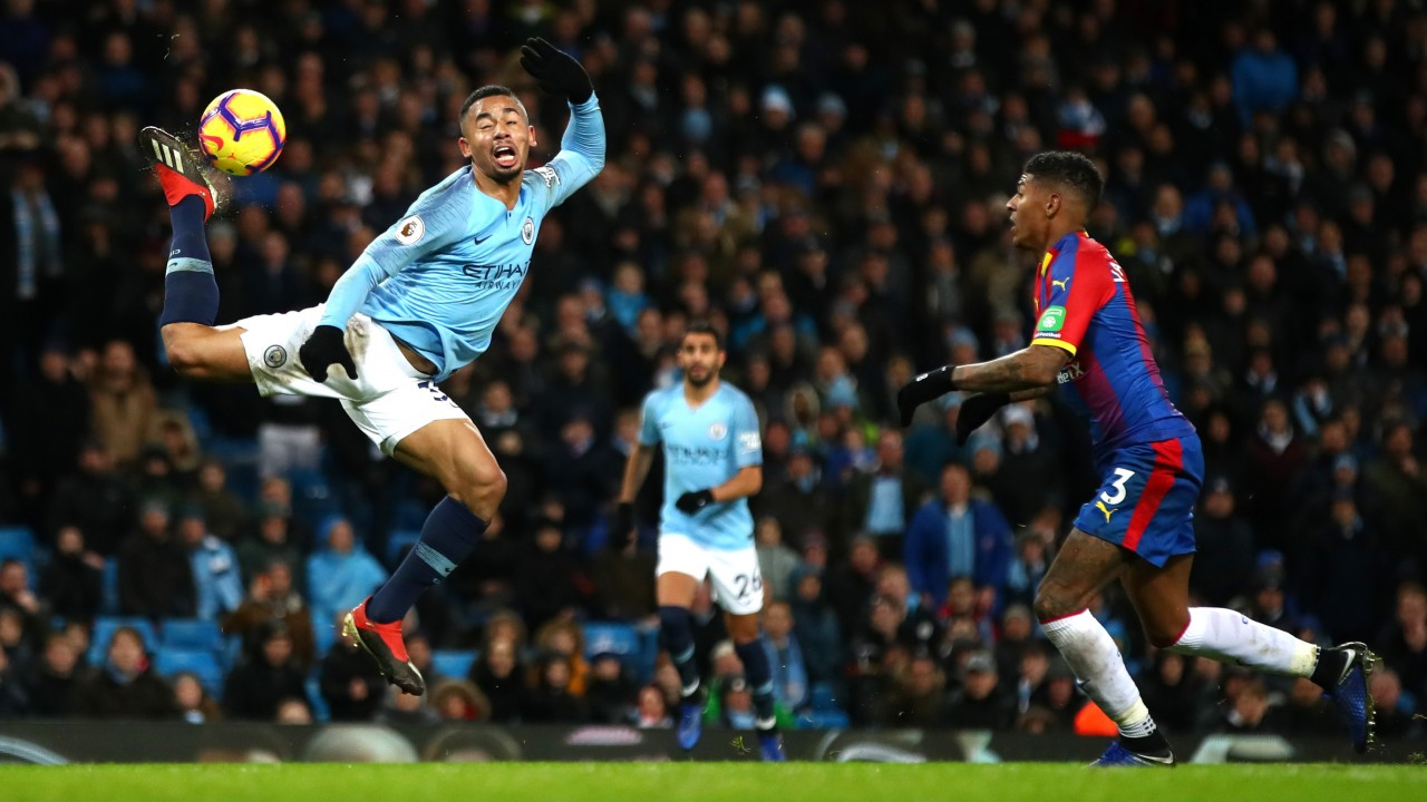 man city vs crystal palace - photo #40