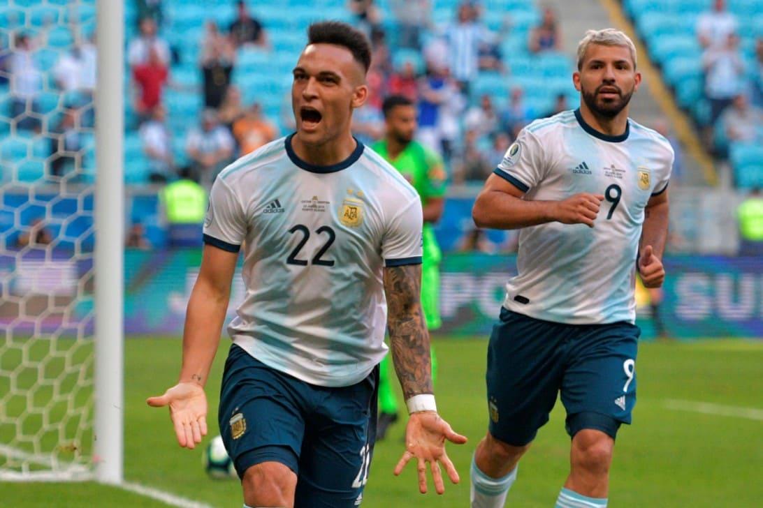 germany vs argentina - photo #3
