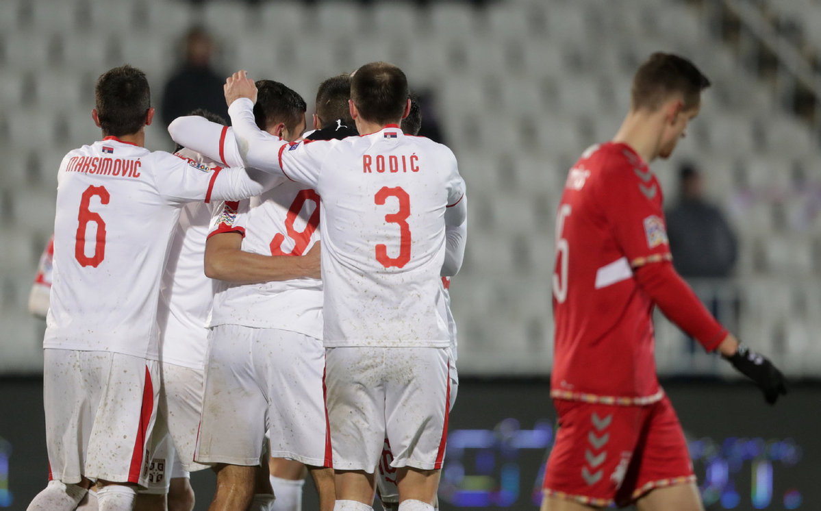 Lithuania vs Serbia: Prediction & Match Preview, Lineups, Team News