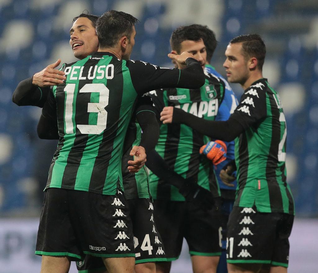 Verona Vs Sassuolo Preview Tips And Odds Sportingpedia
