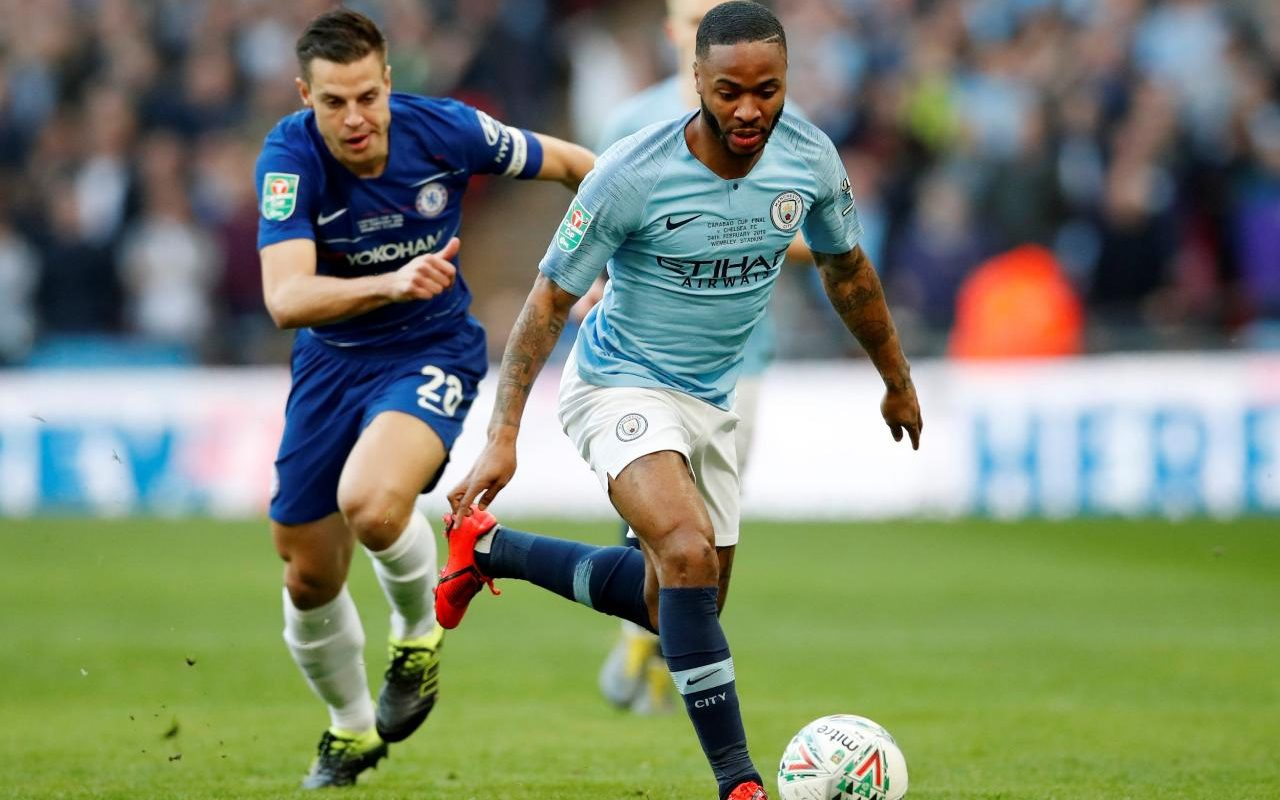 Manchester City Vs Chelsea Preview Tips And Odds