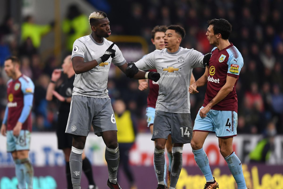 Burnley vs Manchester United Preview, Tips and Odds ...