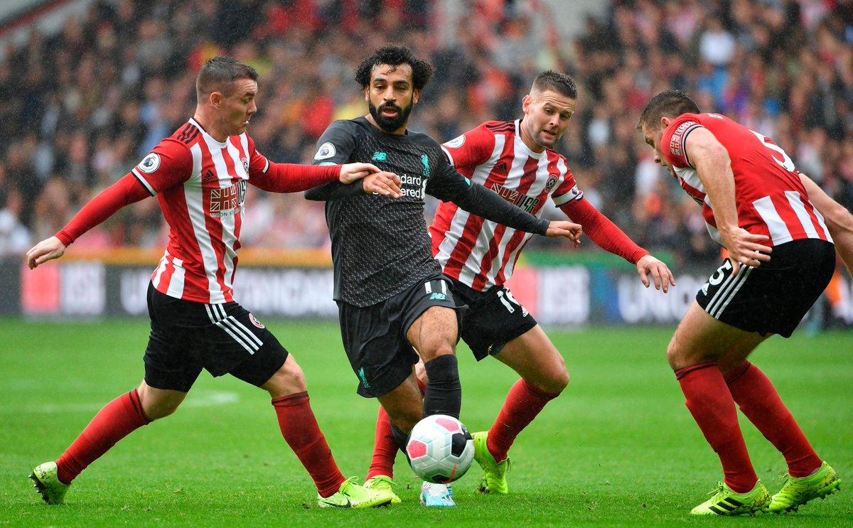 Premier League tips: Betting previews, score predictions & best ...