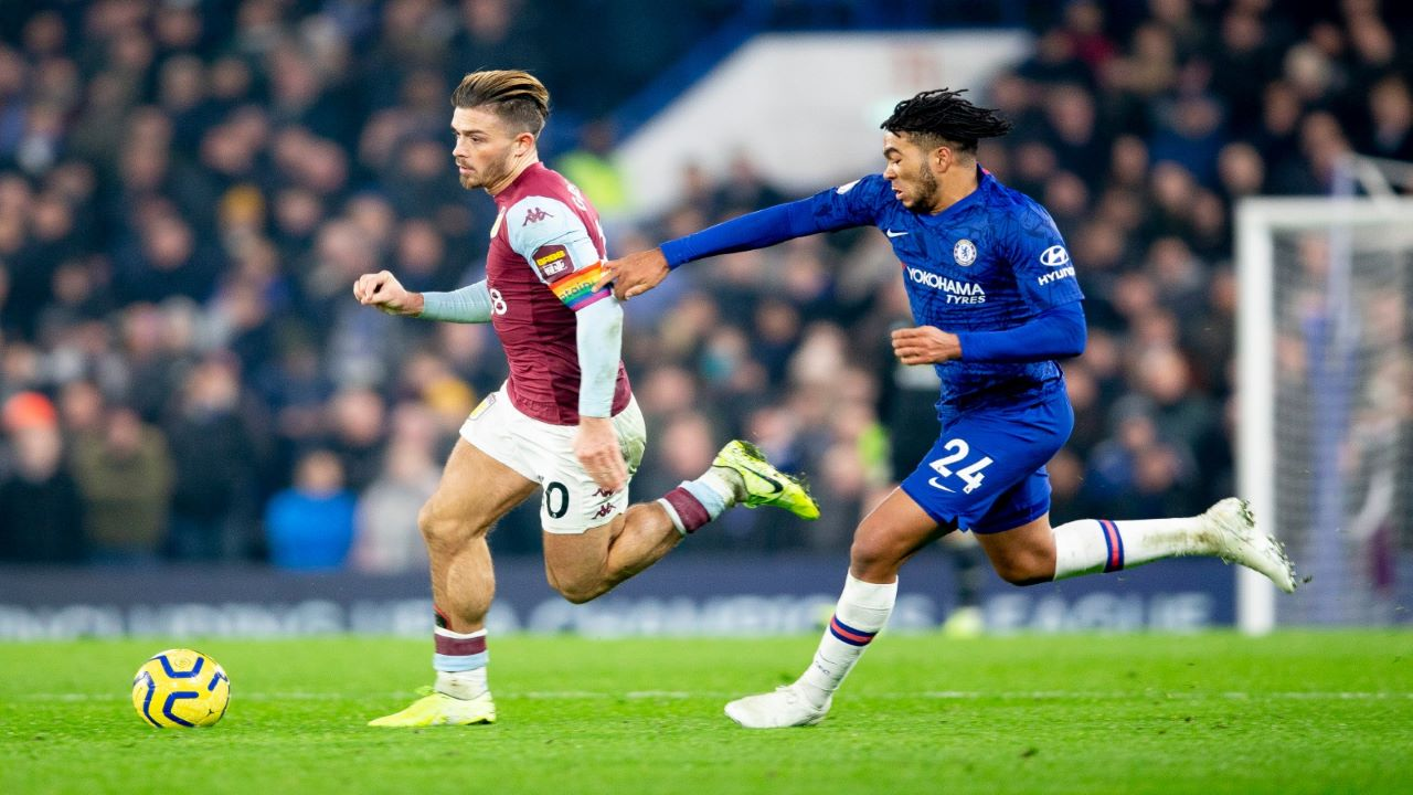 Aston Villa vs Chelsea Preview, Tips and Odds ...
