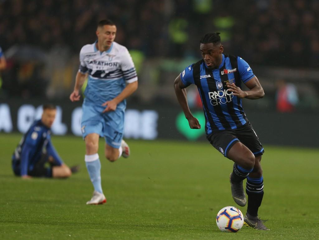 Atalanta vs Lazio Preview, Tips and Odds - Sportingpedia ...