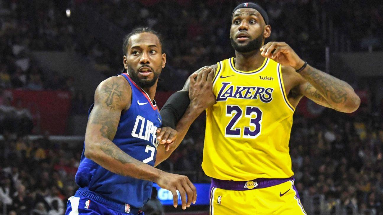 NBA restart in Disney under further question