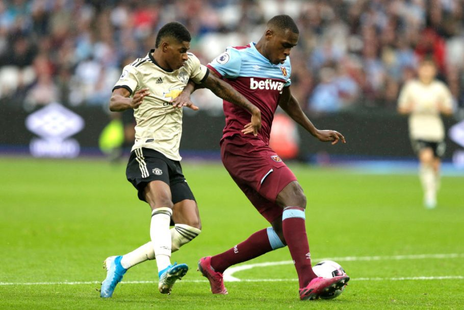 Manchester United vs West Ham Preview, Tips and Odds ...